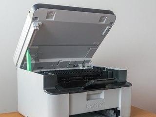 Windows 11: Bei diesen Druckern kommt es zu massiven Problemen
