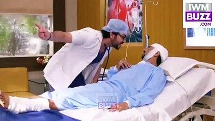 Kundali Bhagya spoiler alert Prithvi fails Preeta's plan