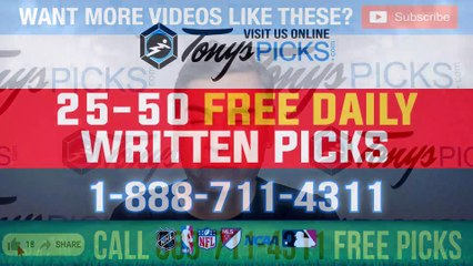 10/13/21 FREE NCAA Football Picks and Predictions on NCAAF Betting Tips for Today