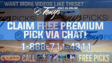 UCLA vs Washington 10/16/21 FREE NCAA Football Picks and Predictions on NCAAF Betting Tips for Today