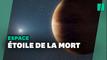 Jupiter pourrait résister à la mort du Soleil, voici pourquoi