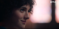 Der Club - S01 Trailer (Deutsch) HD
