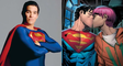 Dean Cain Says Superman Coming Out As Bisexual in New Comic Book 'Isn't Bold or Brave'