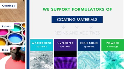 Arkema at Western Coatings Show 2021