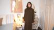 Prime Essayez avant d'acheter : on adore le nouveau service d'Amazon Fashion (et voici comment l'utiliser !)