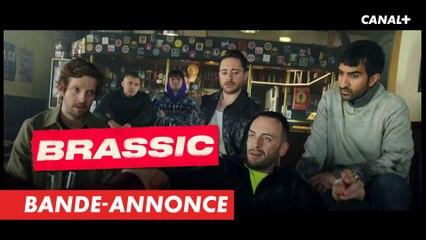 Brassic Saison 3 - Bande-annonce
