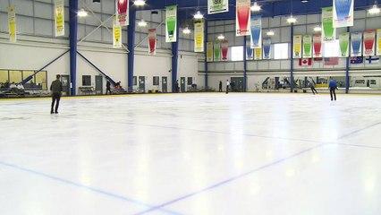 Skate Ontario Sectionals Series - October Hub (54)
