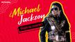 Michael Jackson: teoría en Internet asegura que el 'Rey del pop' fingió su muerte