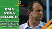LANCE! Rápido: Mudança no comando do São Paulo e desfalque na Seleção! - 13.out - Edição 18h
