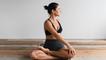 5 meditation tips to help you get started