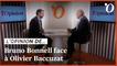 Bruno Bonnell (LREM): «La gouvernance du plan France 2030 sera primordiale»