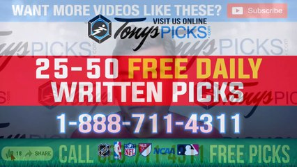 UAB vs Southern Miss 10/16/21 FREE NCAA Football Picks and Predictions on NCAAF Betting Tips for Today