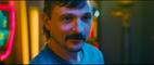 Die Wespe - S01 Trailer (Deutsch) HD