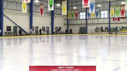 Skate Ontario Sectionals Series - October Hub (57)