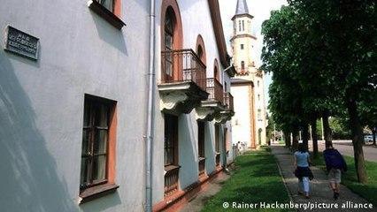 Estonia: nueva vida para un antiguo secreto