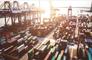 Es probable que los problemas de la cadena de suministro global empeoren