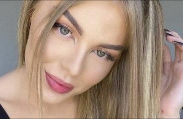 Após ser vítima de assalto, Luísa Sonza tranquiliza fãs