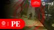 Jesús María: Militares vestidos de civil frustraron robo | Primera Edició1