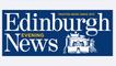 Edinburgh Evening News Bulletin October 14 2021