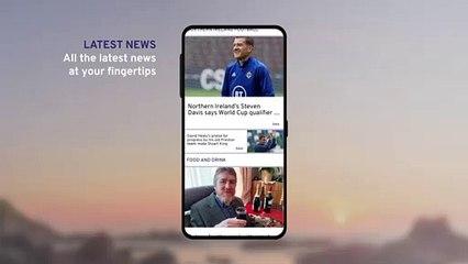 JPMedia_Newsletter_AppVideo