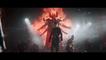 Découvrez le trailer du zombie de Call of Duty Vanguard