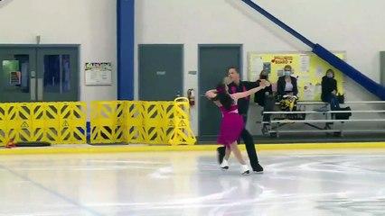 Skate Ontario Sectionals Series - October Hub (61)