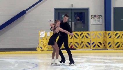 Skate Ontario Sectionals Series - October Hub (65)