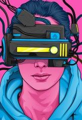 ¿Qué pasaría en el mundo si Internet desapareciera?