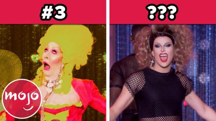 All the Rusical Performances: RANKED