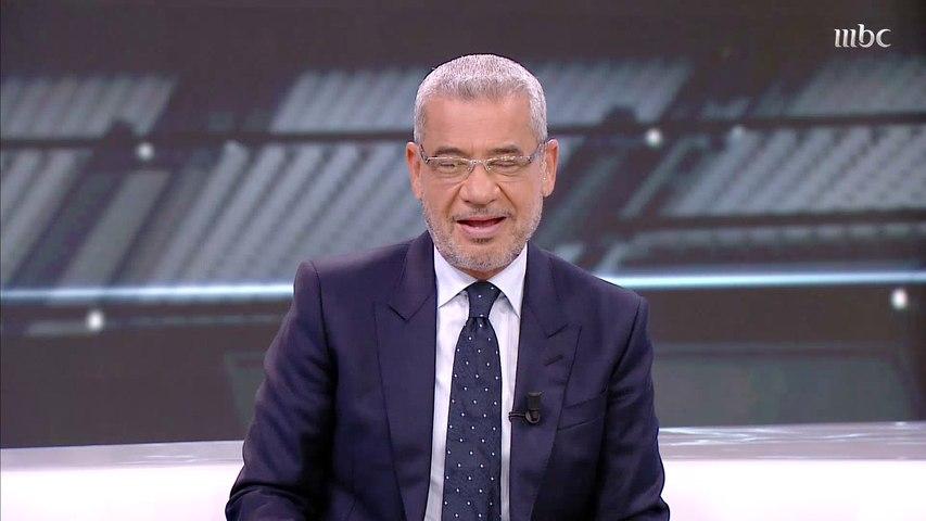 الآغا: الرياضة السورية تمتلك لاعبين ومواهب لكن ليس لديها منظومة.. وأحمد الشمراني: نزار محروس قدم كل شيء خلال لقائه بصدى الملاعب