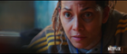 Bruised - Trailer (English) HD
