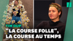 Tim Dup, le chanteur français passionné par la question du temps qui passe