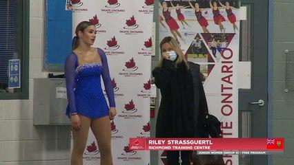 Skate Ontario Sectionals Series - October Hub (69)