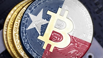 Bitcoin Hits All-Time High - What's Moving the Price?