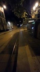 Grenoble  Octobre  2021 #France  #Isère   #grenoble #grenoblecity  #grenobletourisme   #grenoblealpesmetropole  #grenoblelife (21)