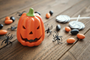 7 Fun Ways to Celebrate Halloween By Staying In