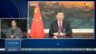 China:La Cumbre mundial sobre Biodiversidad (COP 15) se desarrolló con participación de 200 países