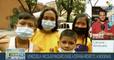 Nicolás Maduro reclama una disculpa a los pueblos originarios