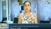 Ministro de Economía cubano anuncia moderado crecimiento del PIB