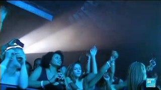 Musique : Le grand retour de Stromae, 8 ans après son dernier album