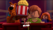 Lego Scooby-Doo ! Le fantôme d'Hollywood - Bande annonce