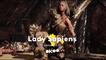 Lady Sapiens, à la recherche des femmes de la Préhistoire - Bande annonce