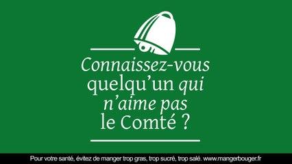 001_comte_LA_FROMAGERE_15sec_C