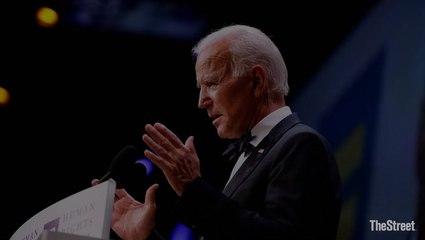 Inside President Biden's Roadmap for a Climate-Resilient Economy