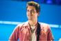Happy Birthday, John Mayer! (Saturday, October 16th)