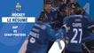 Résumé J10 Synerglace Ligue Magnus Gap vs Cergy Pontoise