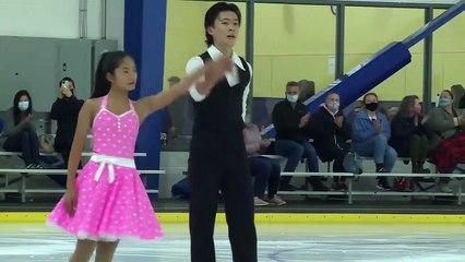 Skate Ontario Sectionals Series - October Hub (77)