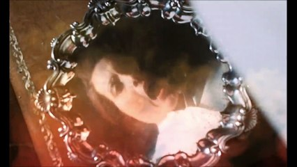 Les Cicatrices de Dracula (1970) - Bande annonce