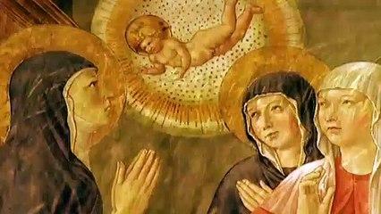 ✞ Belle fête sainte Marguerite-Marie ! ✞