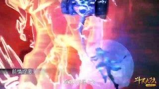 Soul land episodes 178 - Douluo Dalu